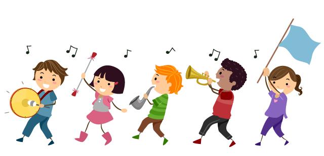 Musik Mit Der Montessori Methode Kennen Hier Einige Aktivitäten Für